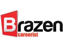 The Brazen Careerist