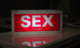 5 Tips for Your First One-Night-Stand
