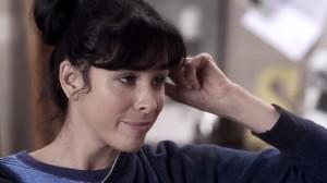 Episode 6: Arianna Huffington, Crystal Renn, Olivia Wilde, Sarah Silverman