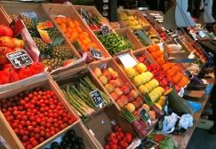 Dietary Tip: Proper Food Combining