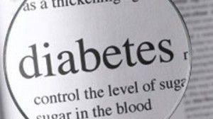 The Days of a Diabetic