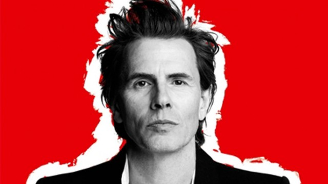 Men We Love: An Interview With John Taylor of Duran Duran