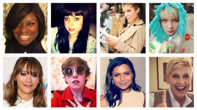 8 Hilarious Women on Twitter You Need to Follow