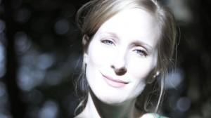 I Admire: Melissa McClelland By Mavreen David
