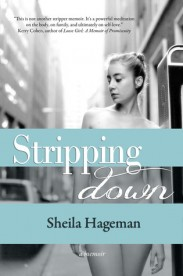 Stripping Down: A Memoir