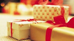 Gorgeous, Guilt-Free Gifts – For Giving Or For YOU!