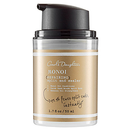 Carol's Daughter Split End Sealer