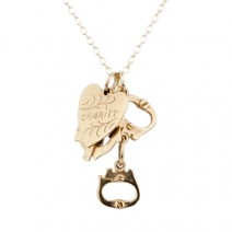 Annina Vogel Jewelry