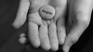 Learning Forgiveness and Placing Trust in Yourself