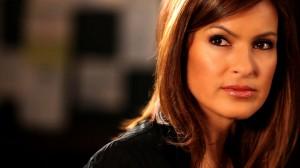 Mariska Hargitay: Modern Day Heroine