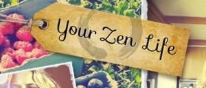 YourZenLife.com