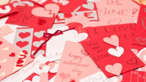 How to Love Valentine's Day as a Single Woman