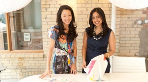 Following Your Dreams: The Story of the Women Behind Brika