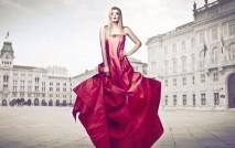 The Conversation with Amanda de Cadenet Fashion