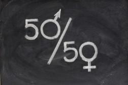 Where Feminism Falls Short
