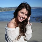 Katherine Schwarzenegger on The Conversation with Amanda de Cadenet
