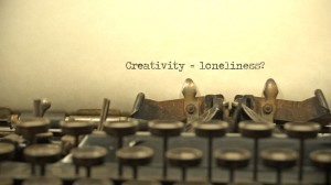 Does Creativity Breed Inner Loneliness?