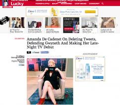Lucky.com