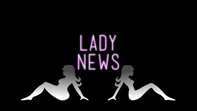 #UNDONE'S Lady News: Episode 3
