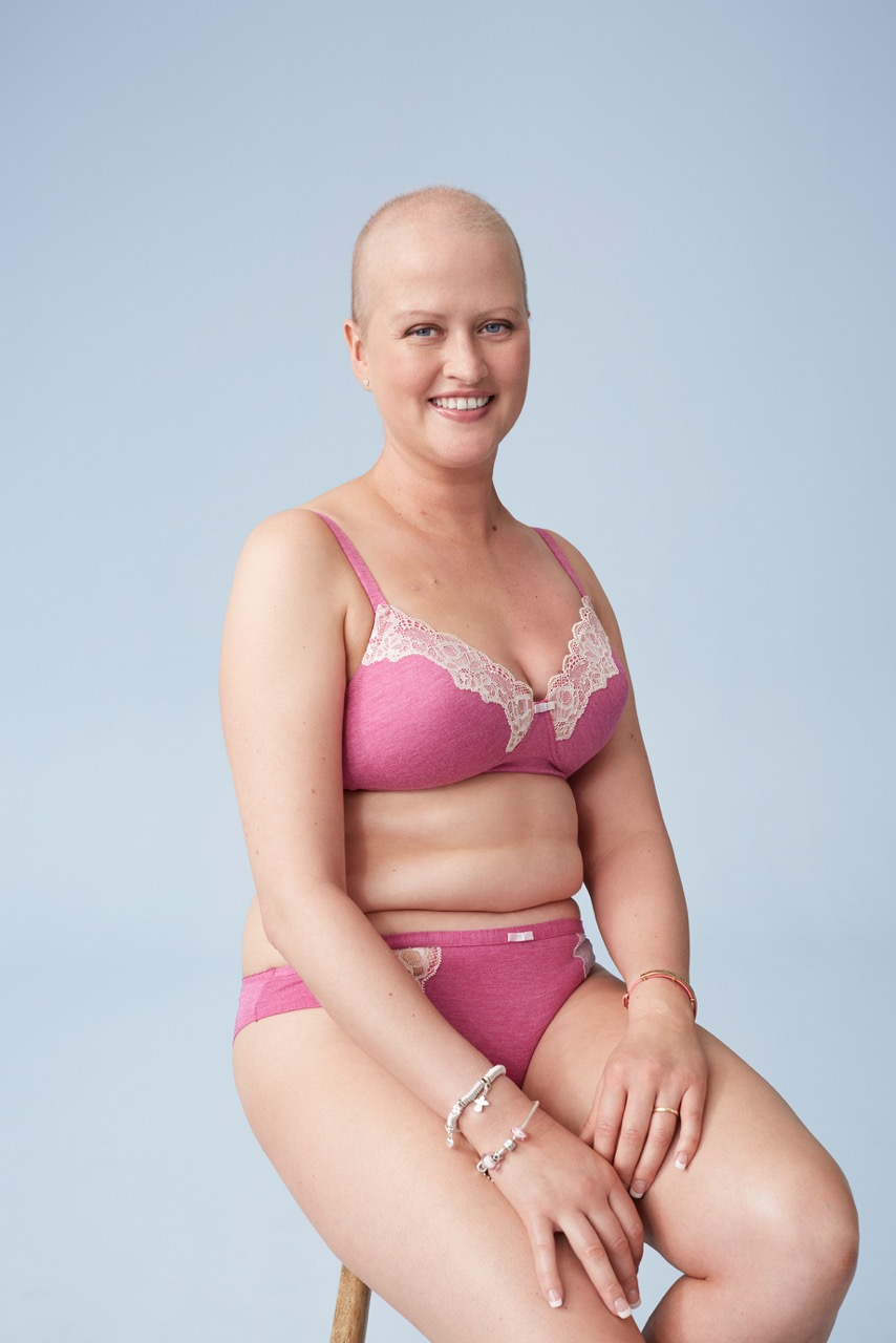 Rosie_Breast_Cancer_Now_Shot_02_065_F4 copy