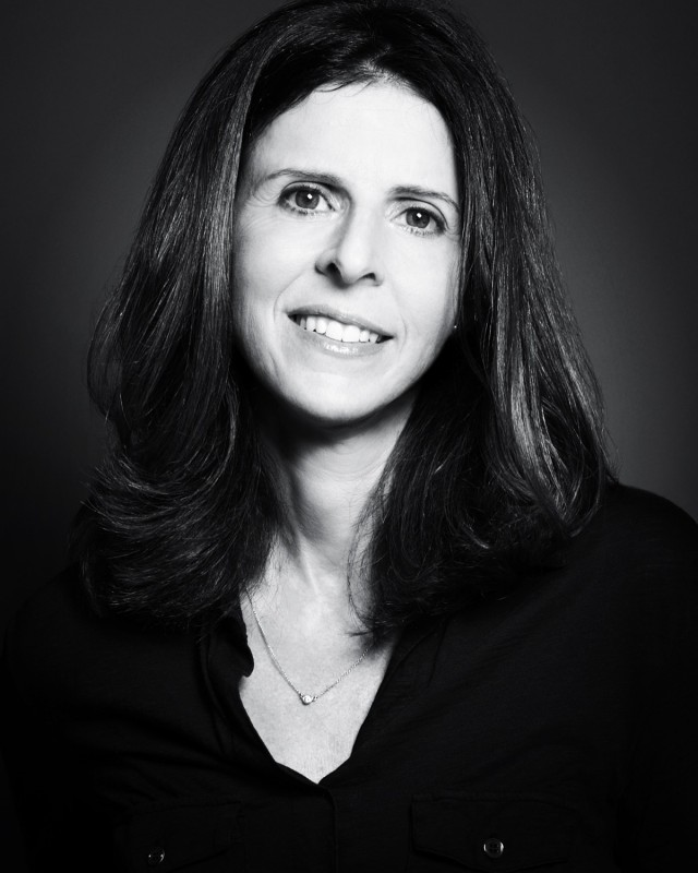 An Interview with Amy Ziering, The Filmmaker behind The Hunting Ground